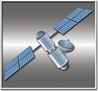 With interfaced GPS satellite tracking and GPRS cellular data transfer system, which is the most advanced tracking & recovery system on the market.
