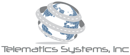 Telematics Systems, Inc