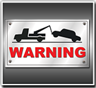 Car these days are generally stolen by means of flat bed because of ignition RFID Keys. This early warning feature is a great prevention tool. This alert will notify you by email and/or SMS text message when the vehicle has been moved with out permission, even if the vehicle is turned off and not running.
